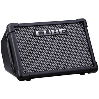 Roland CUBE Street EX Stereo Amplifier