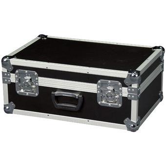 DAP D7492B Universal Foam Case Size 2
