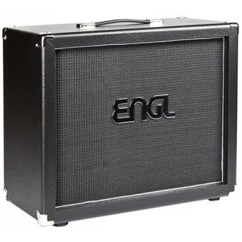 Engl E112NC Pro Cabinet Neo Creamback