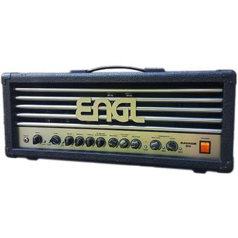Engl E630/2 Savage 60 Mark II