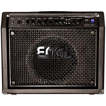 Engl E330/2 Screamer II Combo