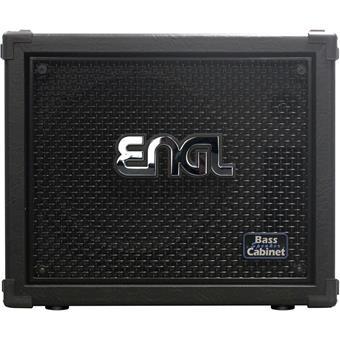 Engl E115B 1 X 15 PRO Bass Cabinet
