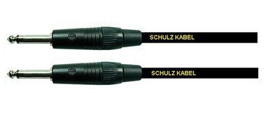 Schulz ACK 6 Audiokabel