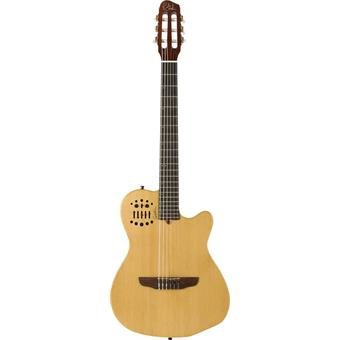 Godin Multiac ACS SA Natural Semi Gloss