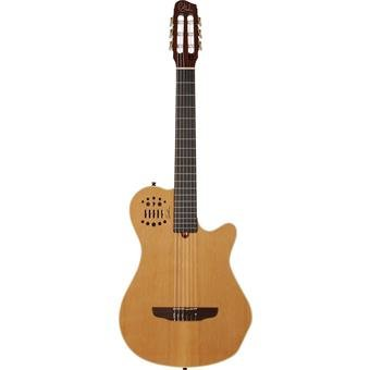 Godin Multiac Grand Concert SA Natural High Gloss