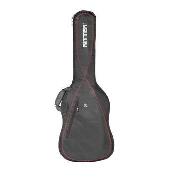 Ritter Performance RGP2 Bass Black
