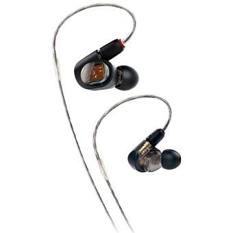 Audio Technica ATH-E70