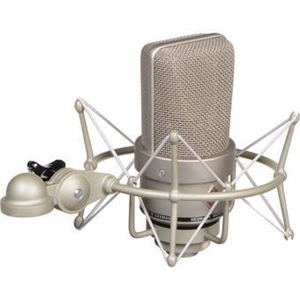Neumann TLM 103 Mono Set