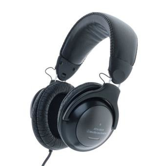 Audio Technica ATH-M20
