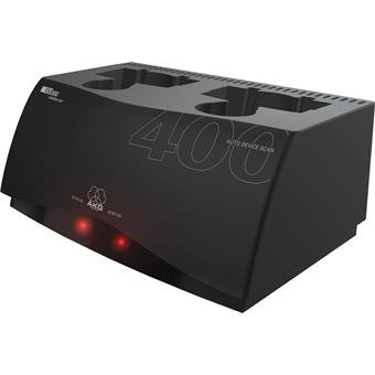 AKG CU400 Charging Unit