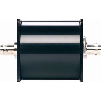 AKG AB4000 Antenna Booster