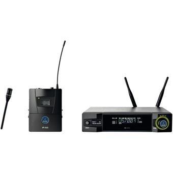 AKG WMS4500 CK77 Set