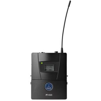 AKG PR4500 PT Set