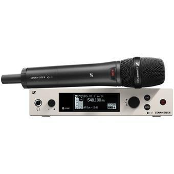 Sennheiser EW 300 G4-865-S-AW+ BE