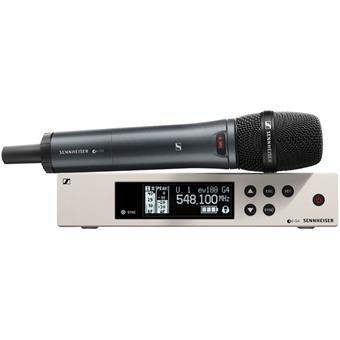 Sennheiser EW 100 G4-835-S-B NL
