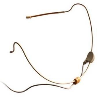 AKG AXL Headset
