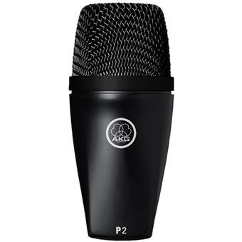 AKG P2 Perception Live