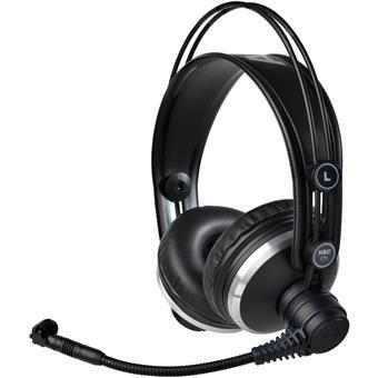 AKG HSC171 Professional Headset Condenser Microphone