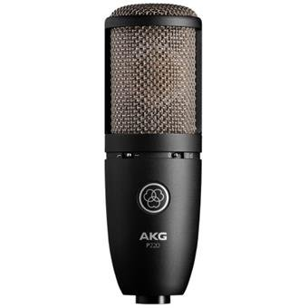 AKG Project Studio P220