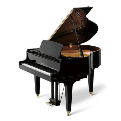 Kawai GL10 E/P Grand piano
