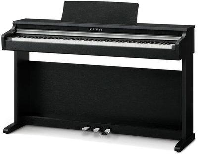 Kawai CN17 Digitale piano