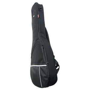 Morgan Guitars RW02 EG Electric Bag