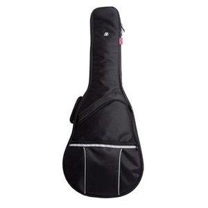 Morgan Guitars RW02 3/4 Classical Bag
