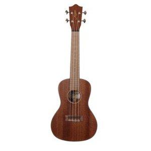 Morgan Guitars UK-C700 Natural Mahogany