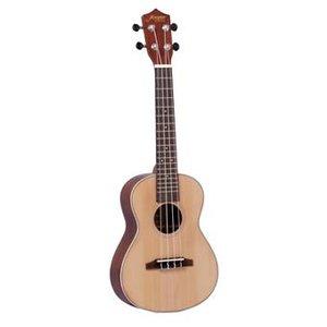 Morgan Guitars UK-C200 Natural