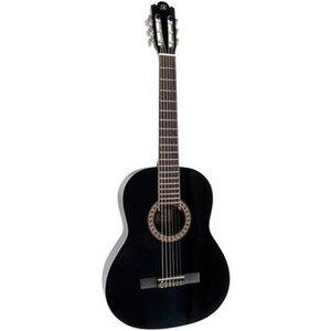 Morgan Guitars CG10 Black