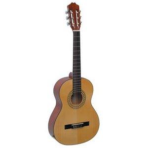 Morgan Guitars CG10 3/4 Natural Gloss