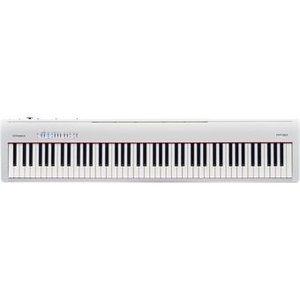 Roland FP-30-WH Digital Piano