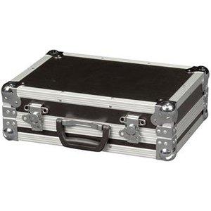 DAP Universal Foam Flight Case