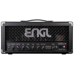 Engl E305 Gigmaster 30