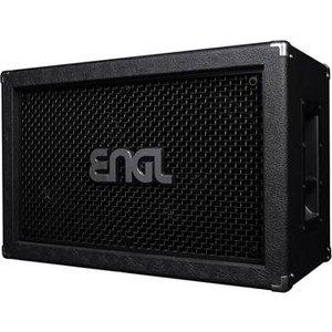 Engl 2x12 Pro Straight Horizontal E212VHB