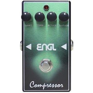 Engl BF-10 Compressor