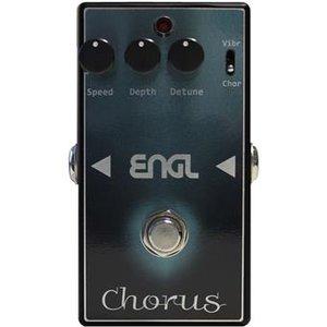 Engl CH-10 Chorus