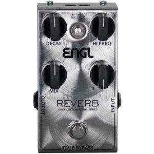 Engl EP01 Reverb Custom Pedal