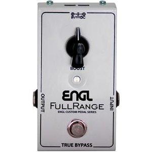Engl EP04 Full Range Custom Pedal