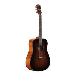 Alvarez AD66SHB Akoestische gitaar Shadowburst