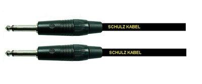 Schulz ACK 3 Audiokabel