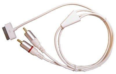 Schulz ICA 1 Audiokabel voor iPhone