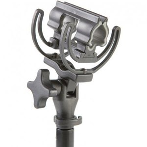 Rycote InVision 7HG mkIII Lyre shock mount