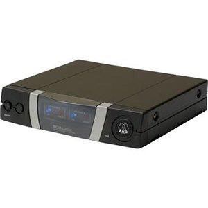 AKG PS4000 W
