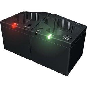 AKG CU4000 Charging Unit