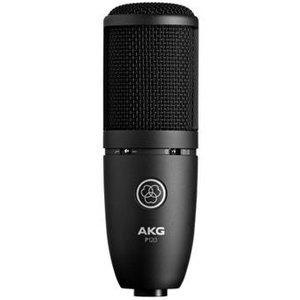AKG Project Studio P120