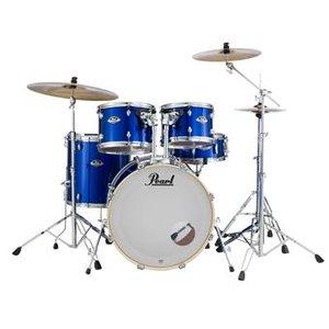 Pearl EXX705NBR/C717 High Voltage Blue