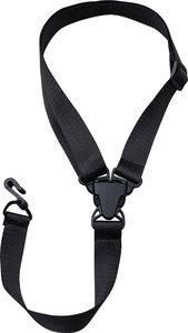 CLX Clip-on strap ukelele
