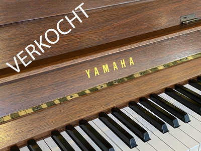 Yamaha P2