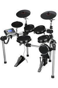 Carslbro CSD501 digitaal mesh drumkit